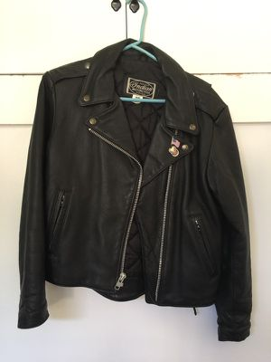 Indian Motorcycle jacket women's med. for Sale in Trabuco Canyon, CA