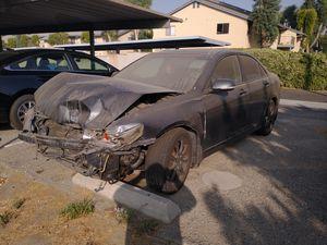 Acura tsx 2009 for Sale in Loma Linda, CA