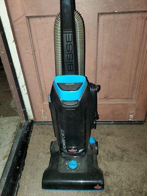 Bissell Vacuum for Sale in Bakersfield, CA