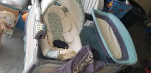 Graco Pack n Play for Sale in Kissimmee, FL