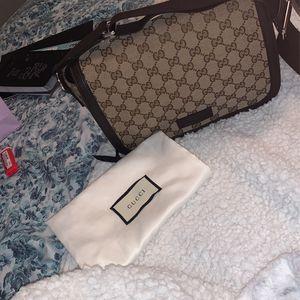 Gucci Authentic Bag UNI Sex for Sale in Perris, CA