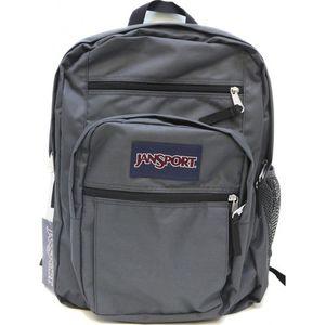 Gray Jansport Backpack for Sale in Sacramento, CA