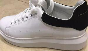 White Sneakers for Sale in Philadelphia, PA