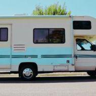 Urgent for sale 1994 Fleetwood Jamboree Great Shapee. 4WWWDWheelsss for Sale in San Jose, CA