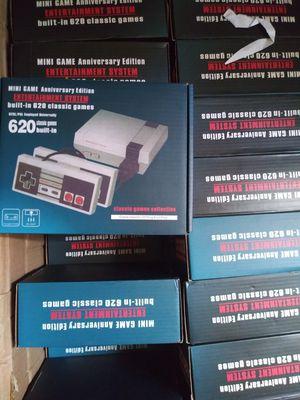 Mini Nintendos for Sale in Fresno, CA