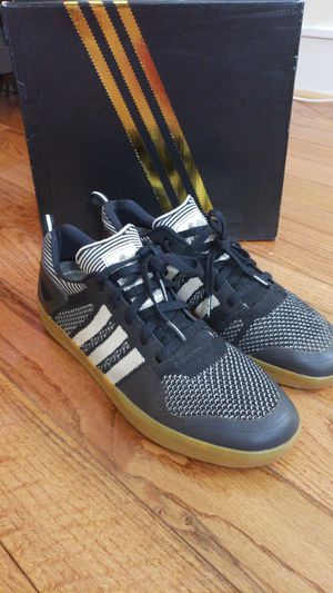 Palace X Adidas shoes for Sale in Garfield, NJ