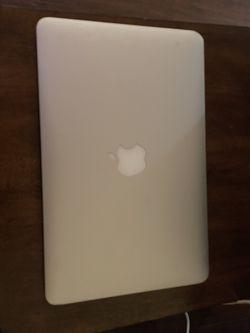 MacBook Air for Sale in Garden Grove,  CA