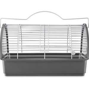 Small animal carry-on-cage for Sale in Homestead, FL