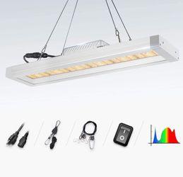 LED Grow Light GL1000 Sunlike Full Spectrum for Sale in Seattle,  WA