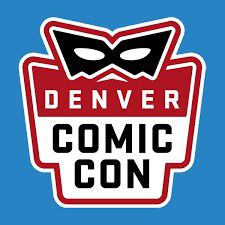3 3 day adult passes to Denver comic Con for Sale in Littleton, CO