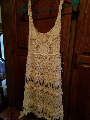 Lace dress for Sale in SeaTac, WA