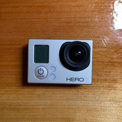 GoPro Hero 3 for Sale in San Jose,  CA