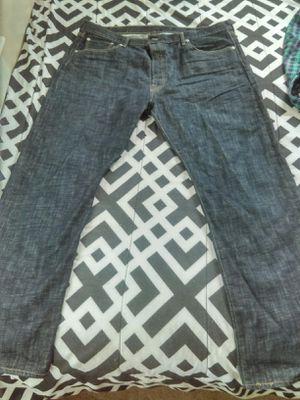 Levi 501 jeans for Sale in Rice, VA