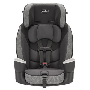 Evenflo Maestro Sport Harness Booster Car Seat for Sale in Florissant, MO