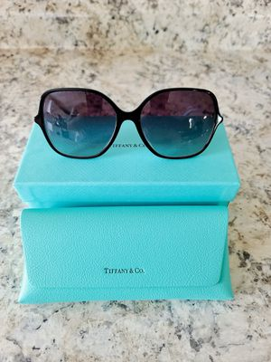 Tiffany and Co. Sunglasses for Sale in Baldwin Park, CA