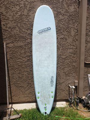 Odysea Surfboard for Sale in Rossmoor, CA