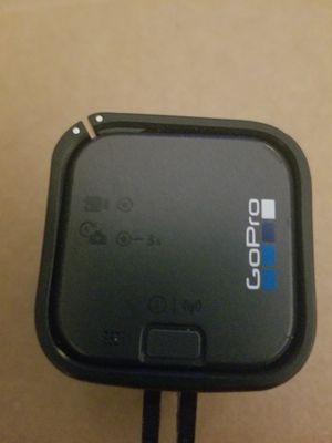 GoPro for Sale in Norfolk, VA