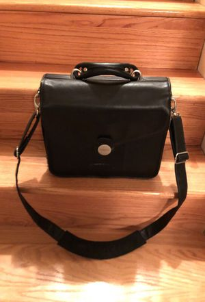 Dell laptop case for Sale in Leesburg, VA