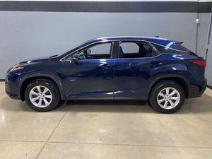 2016 Lexus RX for Sale in Austin, TX