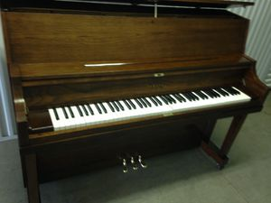Yamaha P22 for sale for Sale in Houston, TX