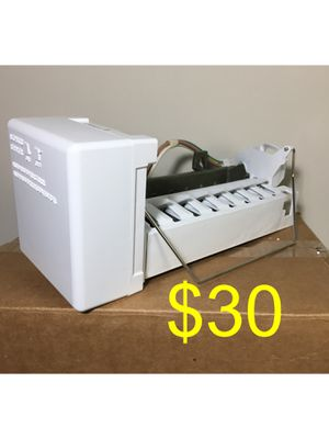 Ice Maker- Whirlpool for Sale in Rockville, MD
