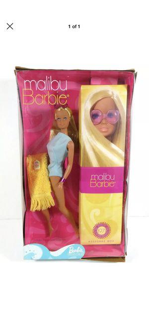 Malibu Barbie for Sale in Miami, FL