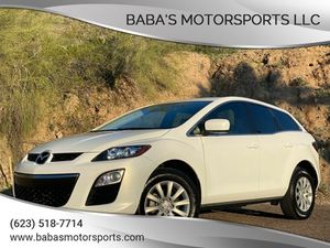 2011 Mazda CX-7 for Sale in Phoenix, AZ