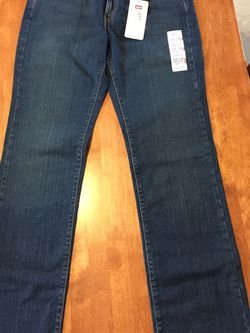 Levi's 545 for Sale in Graham,  NC