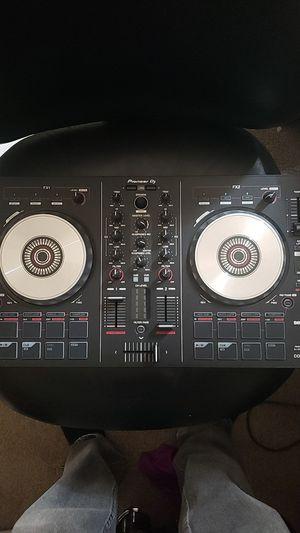 Pioneer DJ Serato DDJ-SB2 for Sale in San Marino, CA