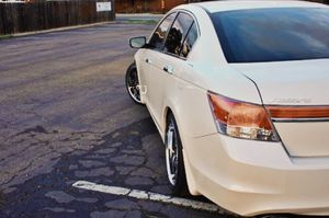 Only$1000 2QQ8 Honda Accord for Sale in Pittsburgh, PA