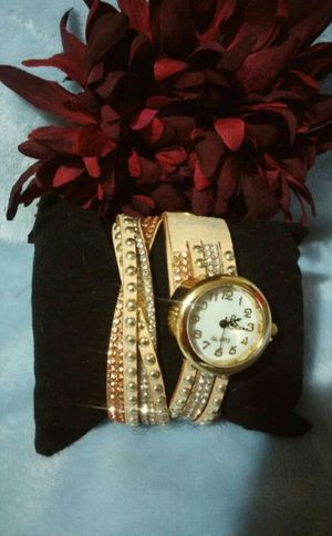 Ladies Wrap Watch for Sale in West Palm Beach, FL