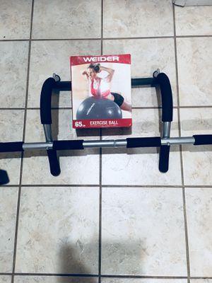 Gym for Sale in Lodi, CA