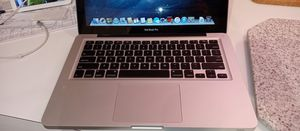 Macbook pro for Sale in Naples, FL