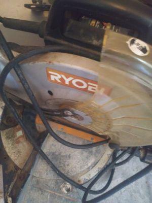 Royobi for sale for Sale in Baton Rouge, LA