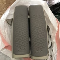 Polk Audio Computer Speakers for Sale in Corona,  CA