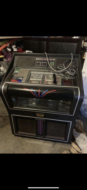 Music box for Sale in Modesto, CA