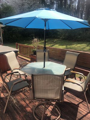 Patio Furniture for Sale in Snellville, GA