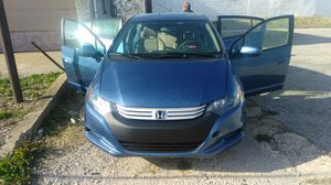 Honda insight for Sale in Baltimore, MD