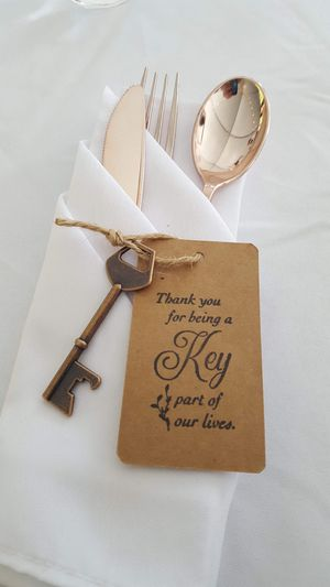 Wedding Party Favors for Sale in Kirkland, WA