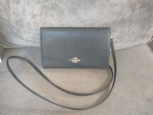 Coach crossbody for Sale in Kent, WA