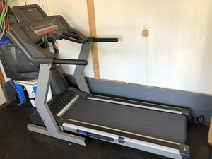Treadmill for Sale in Gresham, OR