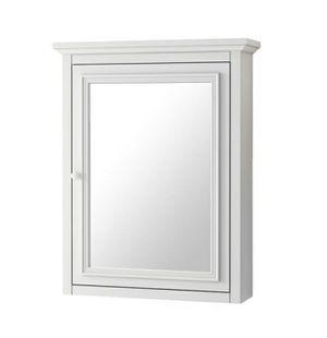 Fremont bathroom vanity mirror for Sale in South Gate, CA