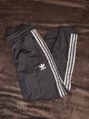 Adidas Pharrell w. Track pants for Sale in Fairfax, VA