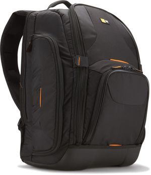 Camera Bag / Laptop Bag. for Sale in Burbank, CA