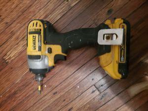 drill for Sale in Buffalo, NY