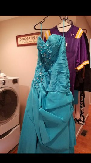 Prom or Homecoming Dress for Sale in St Louis, MO