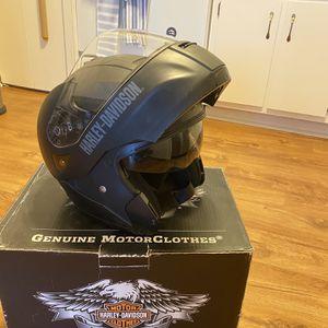 Harley Davidson Helmet for Sale in Lebanon, IN