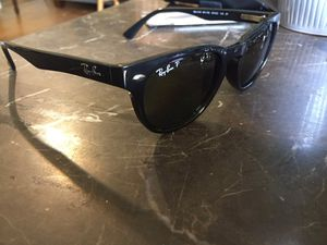 RAY BANS GREAT CONDITION!! for Sale in Silver Spring, MD