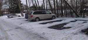 2006 Dodge caravan van for Sale in Worthington, OH