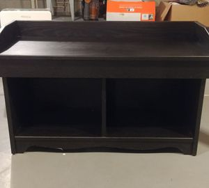 Amish Build Oak End Table/Stand for Sale in Columbus, OH